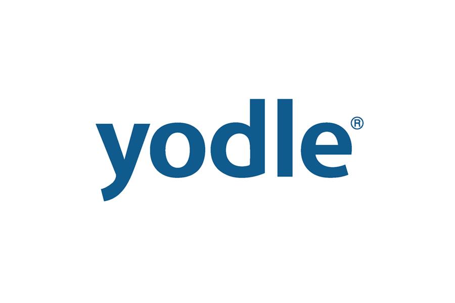 2019 Yodle Reviews, Pricing & Popular Alternatives
