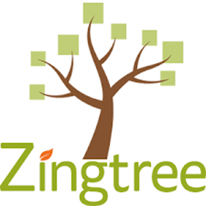 Zingtree Reviews