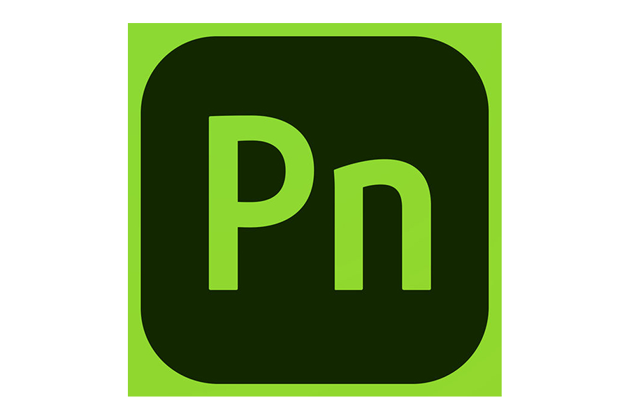 How much does Adobe Presenter for cost?