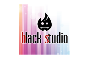 Black Studio TinyMCE Widget reviews