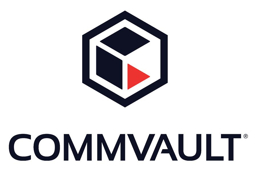 2019 Commvault Reviews, Pricing & Popular Alternatives