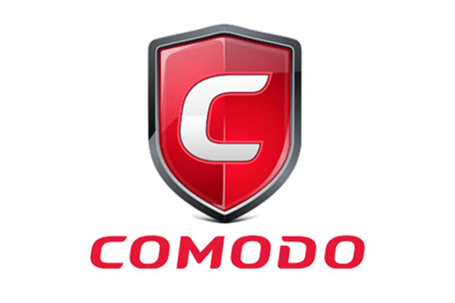 2019 Comodo Internet Security Suite Reviews & Pricing