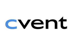 Cvent reviews