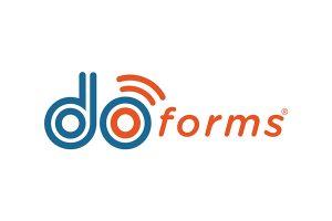 doForms Reviews