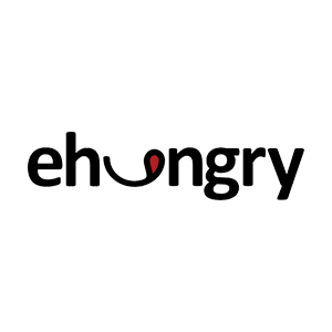 eHungry Reviews