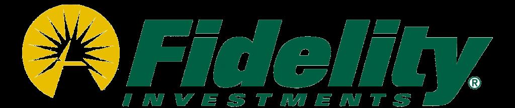 Fidelity - 401k companies