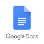 google docs voice typing best voice recognition software
