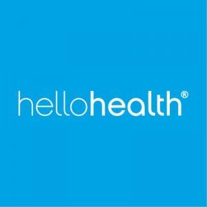 Hello Health Reviews