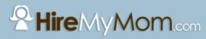 hiremymom best job posting sites
