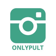 Image result for onlypult