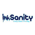 inkSanity