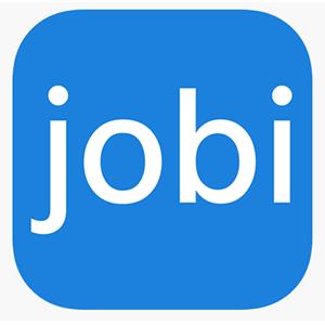 Jobi Reviews