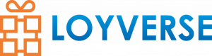loyverse Cafe POS system