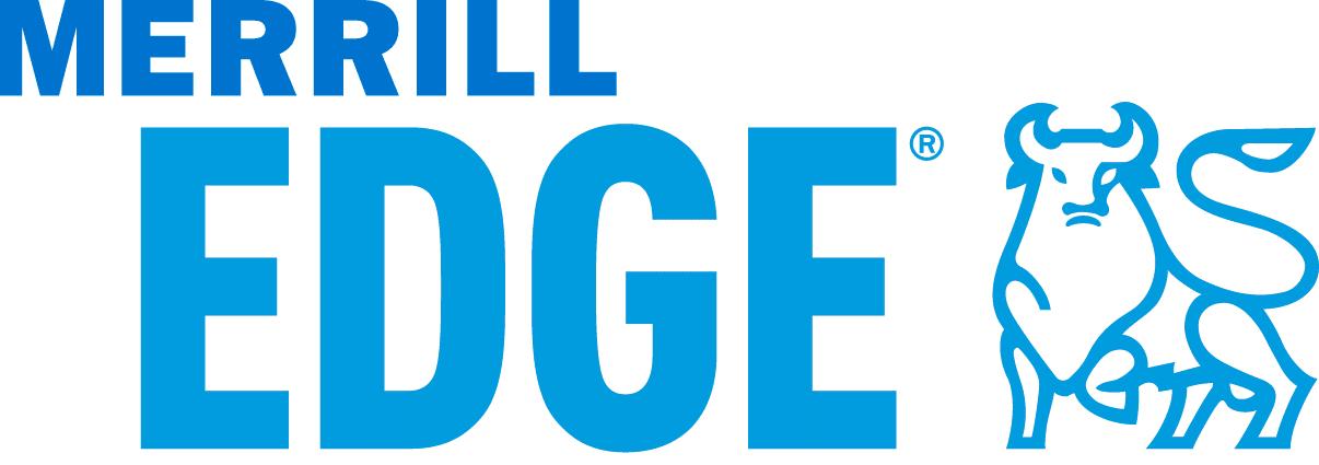 Merrill Edge - 401k companies