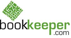 Bookeeper.com