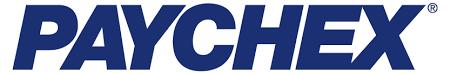 Paychex - 401k companies