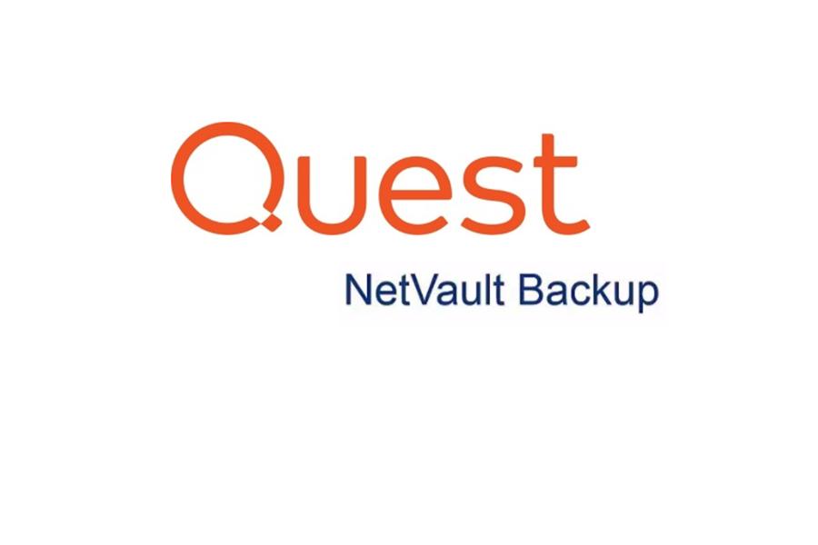 2019 NetVault Backup Reviews, Pricing & Popular Alternatives