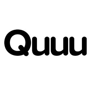 Quuu Reviews