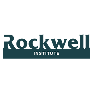 Rockwell Institute Reviews