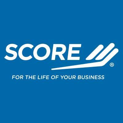 Score - tips for startups applying for sba loans