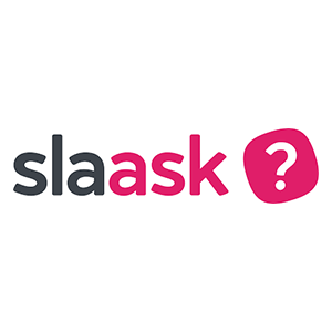 Slaask Reviews