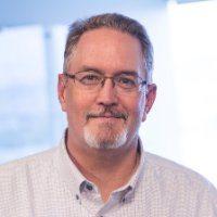 Headshot of Ty Kiisel, Editor, OnDeck