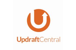 UpdraftPlus WordPress Backup Plugin reviews