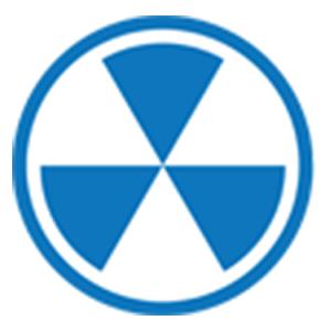 2019 Uranium Backup Reviews, Pricing & Popular Alternatives