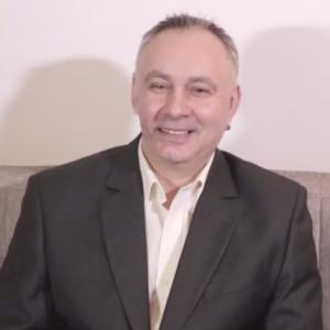 Igor Gramyko - customer retention strategies - tips from the pros