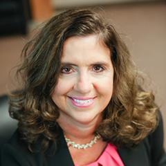 Tracy Chamberlain Higginbotham - customer retention strategies - tips from the pros