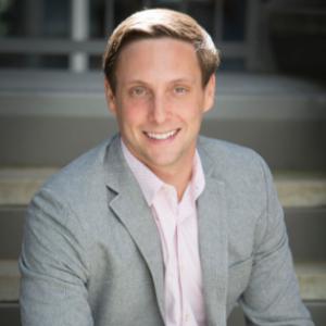 Alex Membrillo - customer retention strategies - tips from the pros