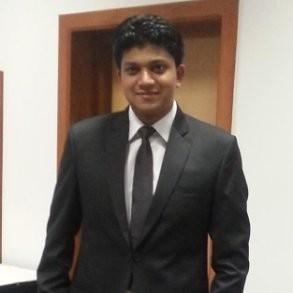 Shakun Bansal - customer retention strategies - tips from the pros