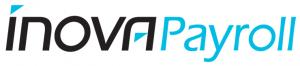 Inova payroll logo