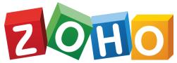Zoho - Workdrive logo