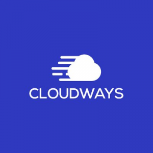 Cloudways Reviews