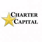 charter capital Reviews