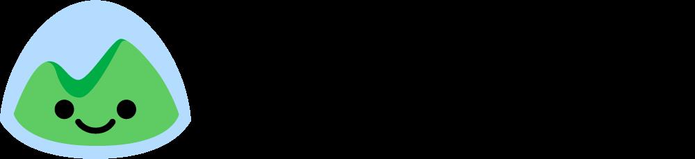 Basecamp - trello alternative