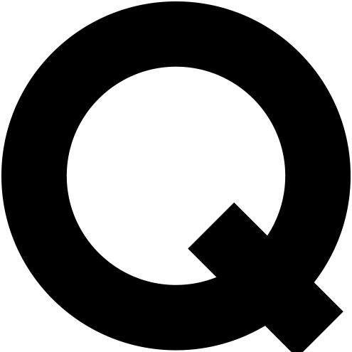 Managed by Q reviews
