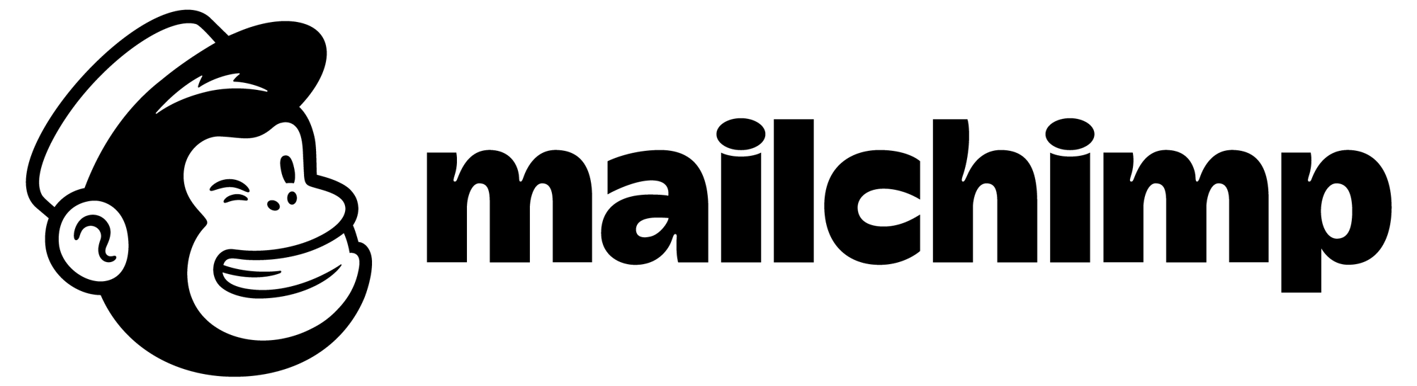 MailChimp - best crm for shopify