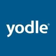Yodle Reviews