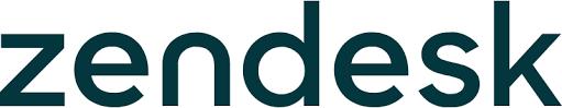 ZenDesk - best crm for shopify