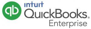 quickbooks enterprise inventory management software