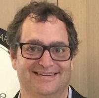 Headshot of Sid Soil, Founder & CEO, Docudavit Solutions