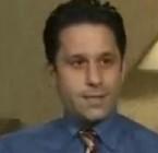 Headshot of Matthew Reischer Esq., Owner, Flushing NY Real Estate Inc.