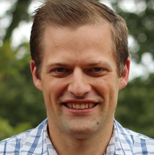 Headshot of David Duford, Owner, Buy Life Insurance For Burial