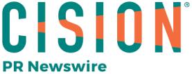 PR Newswire Reviews