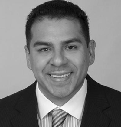 Jose Hernandez - real estate license