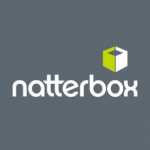 Natterbox Reviews