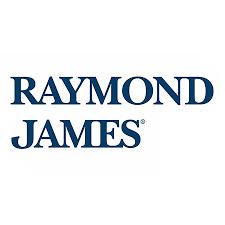 raymond james reviews