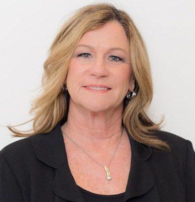 Diane Gallion - tips for startups applying for sba loans
